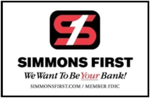Simmonsfirst