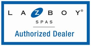 LZB Logo