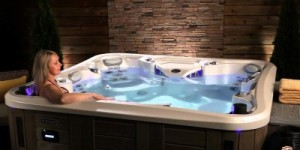Springfield Hot Tubs Swim Spas Sale