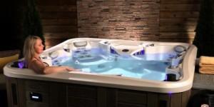 Springfield Hot Tubs Swim Spas Sale