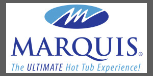 Marquis Spas Logo