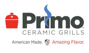 Primo Grills