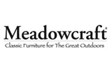 Meadowcraft Wrought Iron