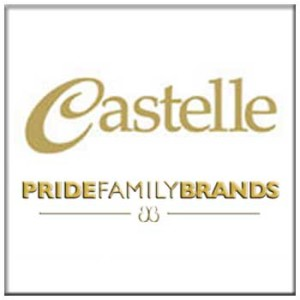 Castelle Pride Outdoor Furniture
