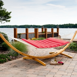 red_hammock