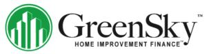 Green Sky Financing