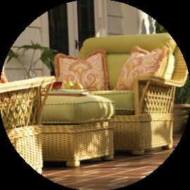 Super Bbq Grills Patio Furniture In Springfield Mo Outdoor Rooms Download Free Architecture Designs Xaembritishbridgeorg