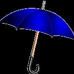 umbrella, how to clean sunbrella fabric